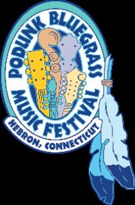 podunk logo